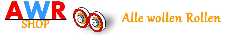 AWR-Shop-Logo